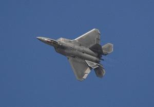 Попавшие в интернет снимки не убедили США в том, что Китай близок к созданию самолета по технологии стелс