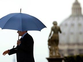 Из-за кризиса украинским заробитчанам в Италии снизили зарплаты