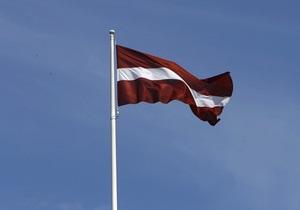 Латвийские спецслужбы увидели угрозу в русском языке