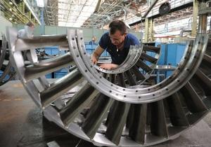 СМИ: Россия намерена приобрести шесть украинских судостроительных заводов