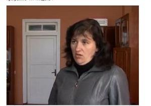 Журналисты взяли интервью у женщины, которая в последний момент передумала садиться в разбившийся под Марганцем автобус