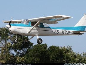 В Австралии столкнулись два легкомоторных самолета: есть жертвы