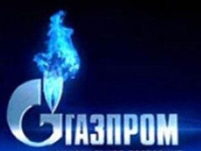 НГ: Газпром утвердился на украинском рынке