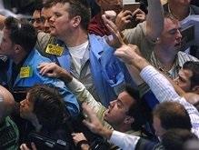 Обзор рынков: Экономический рост США спасает доллар