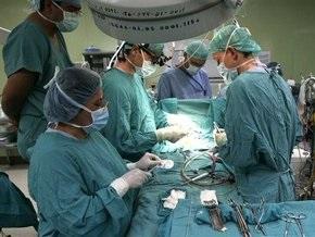 Медучреждения будут предоставлять платные услуги по желанию больного