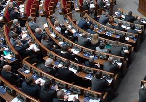 В Киеве и трех областях внедрят пилотный проект реформирования медицины