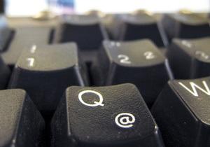 Хакеры DDoS-атаки: В Киеве арестовали хакера, который атаковал сайты на заказ