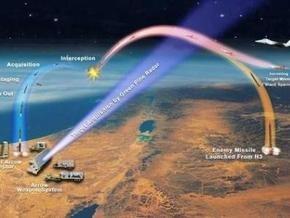 Россия переоснастит стратегические ракеты в ответ на ПРО США
