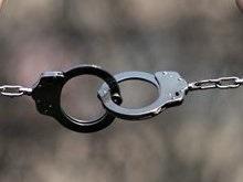 В Днепропетровской области милиция задержала подозреваемых в кражах с АрселорМиттал Кривой рог
