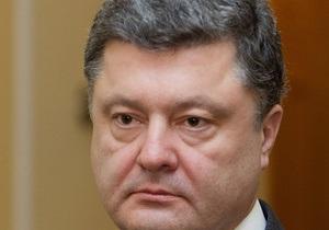 Правительство Азарова собирается законодательно ограничить влияние на бизнес контролирующих органов