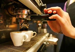 Ученые: Две чашки кофе в день могут вызвать у мужчин недержание мочи