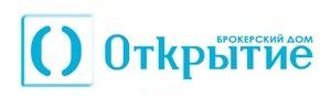 Quik бесплатно от компании  Специалист ценные бумаги