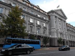 СБУ решит, что делать с Кислинским, после проверки Главгосслужбы