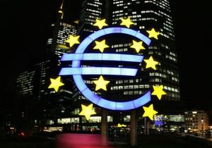 Кредитный рейтинг Испании приблизился к  мусорному уровню  - S&P
