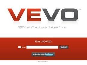 Sony Music и YouTube будут работать над музыкальным проектом
