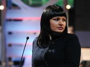 Кильчицкая утверждает, что главврачей уволили не из-за митинга, а из-за нарушений