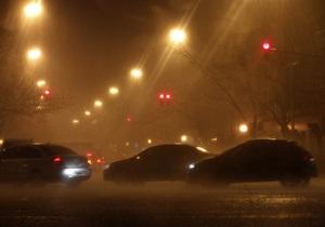 В Запорожье на пешеходном переходе джип насмерть сбил девушку и скрылся
