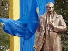 Львов потратит на памятник Бандере 4,5 миллиона гривен