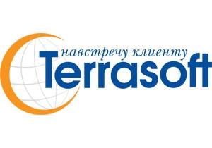 Группа компаний Terrasoft завершила внедрение системы Terrasoft Service Desk в Торговом Доме Шервуд