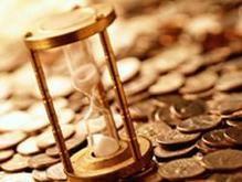 Налоговая предлагает увеличить финансирование для возмещения НДС