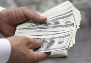 Призрак виража финансовой политики США подтолкнул доллар к трехлетнему максимуму