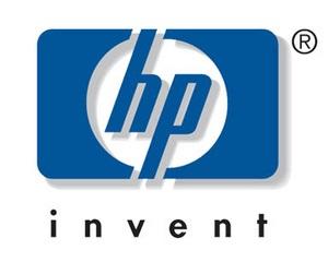 HP расширяет портфель продуктов для розничной торговли новым решением Point-of-Sale