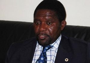 В Анголе 42 члена оппозиционной партии погибли в ДТП