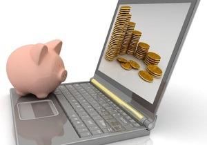 Безопасный шоппинг или как застраховать свои покупки в Интернете