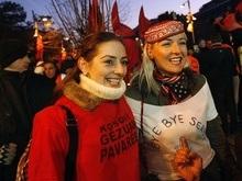 Испания не признает независимость Косово