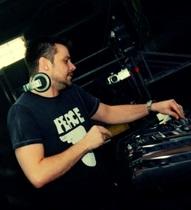 Во Львове состоялся GREENдиозный концерт АТВ при поддержке пива  Tuborg