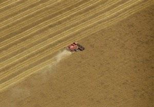 В правительстве рассказали, куда будут направлены средства от продажи квот на экспорт зерна
