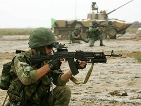 Российским солдатам сигареты заменят карамельками