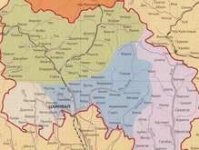 Российские самолеты полетали над Южной Осетией с целью  разрядить обстановку