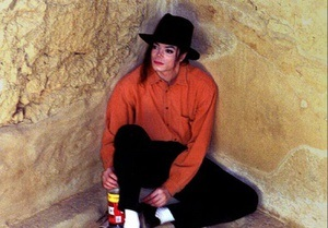 The Sun: Майкл Джексон умер в больнице, а не дома