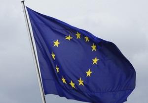 ЕС намерен обнародовать позицию по выборам в Украине
