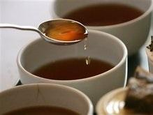 В Россию запретили ввозить чай из Индии