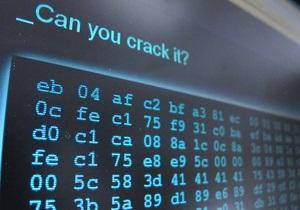 Команда черных сумок. Специалист поведал о масштабной цифровой слежке агентов США за границей - prism - сноуден