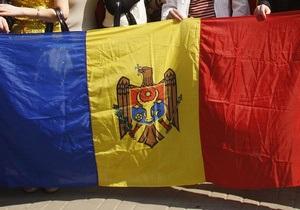 Украинский и молдовский омбудсмены подписали соглашение о сотрудничестве
