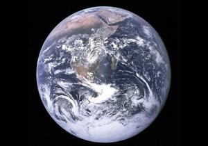 Глобальное потепление: Минимальное повышение температуры на планете может закончиться катастрофой