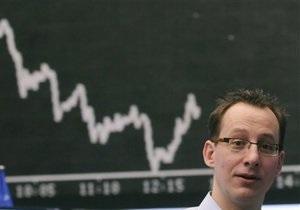 Украинские рынки открылись незначительным ростом индексов