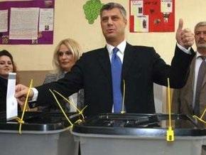 В Косово завершились муниципальные выборы: Партия премьер-министра объявила о победе