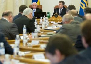 Корреспондент изучил кулинарные предпочтения украинских политиков