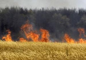 Минобороны РФ назвало причины пожара на базе ВМФ в Подмосковье