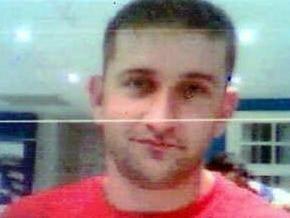 Водитель лондонского автобуса выехал на маршрут с трупом наркомана