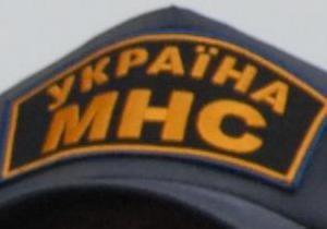 В Киеве в районе Жукова острова затонул внедорожник с пятью людьми