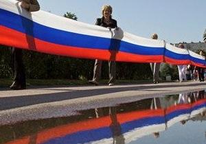 Основанием для возбуждения нового дела против Тимошенко стало письмо Минобороны РФ