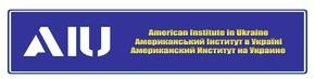 "Американский Институт в Украине публикует мнения экспертов: ""Взгляд на последствия визита Вице-президента США Джозефа Байдена в Киев"""