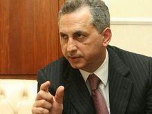 Колесников: Соглашение Украины с НАТО – это уже потенциальный риск