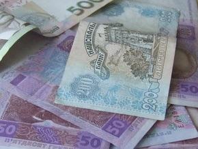 S&P может понизить рейтинг Украины