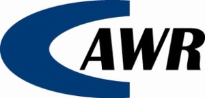 Компания AWR анонсировала новые версии программ Microwave Office/AXIEM и Visual System Simulator